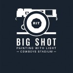 bigshot_final
