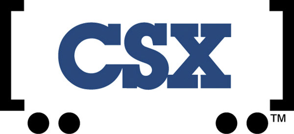 CSX in Brackets_COLOR_600