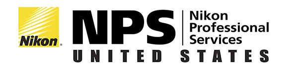 NPS-USA-2011-Logo-Horzontal-Black-on-White copy_1200