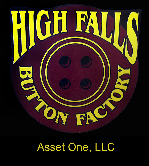 High_falls_button_logo_web